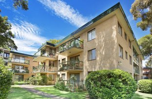 Picture of 5/60-66 St Albans St, Abbotsford NSW 2046