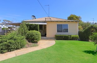 Picture of 21 Baxter Road, Cunderdin WA 6407