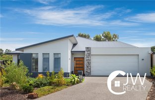 Picture of 1 Waterville Road, Dunsborough WA 6281