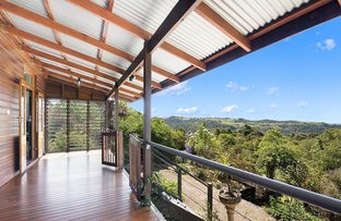 Picture of 11 Lower Trail Road, Maleny QLD 4552
