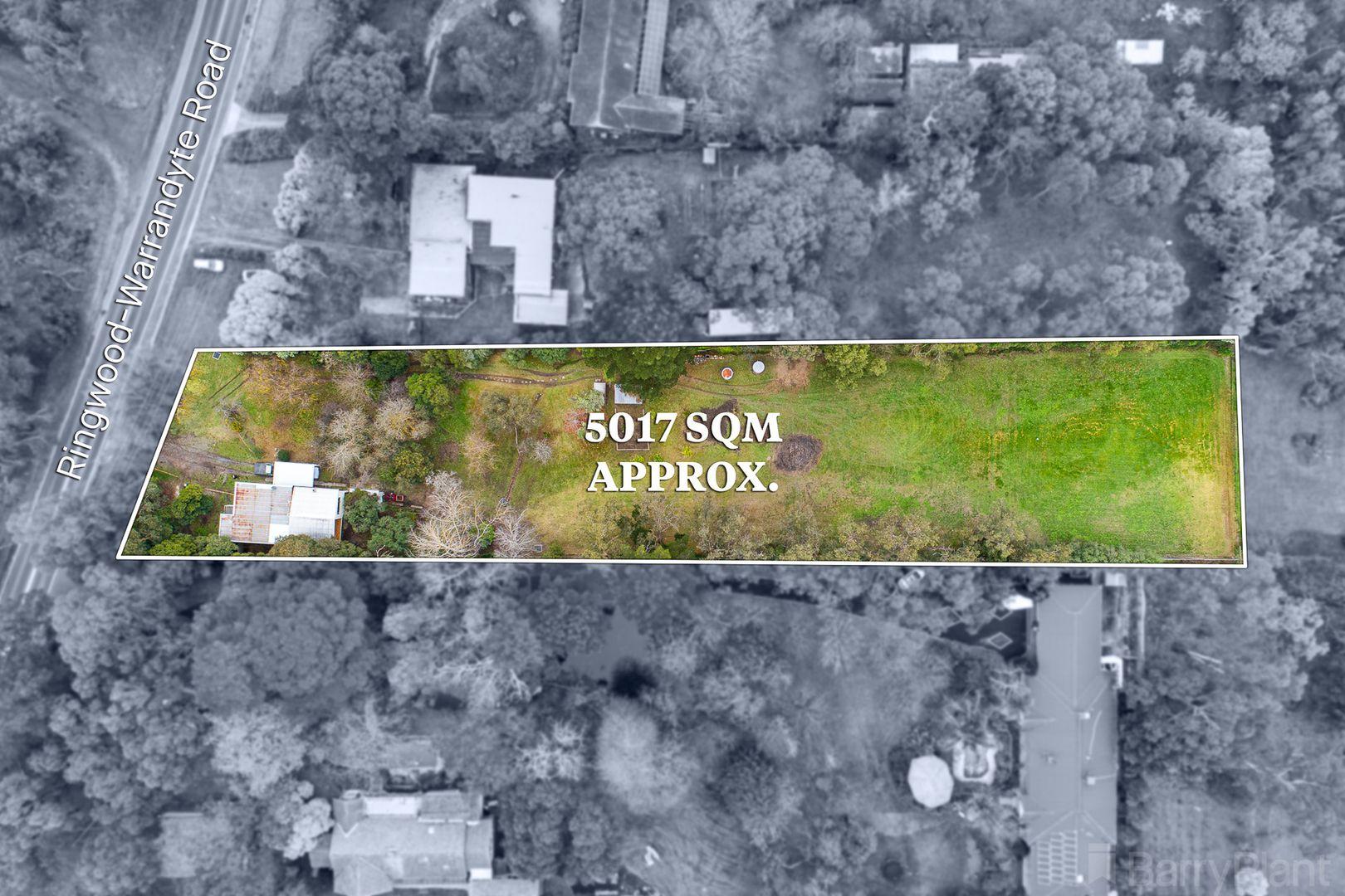 649 Ringwood-Warrandyte Road, Ringwood North VIC 3134, Image 0