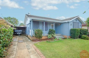 Picture of 4 Bristol Street, Woodberry NSW 2322