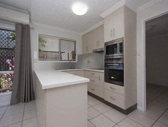 5/8 Ash Street, Kirwan QLD 4817, Image 1