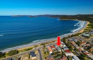 2/171 The Esplanade, Umina Beach NSW 2257