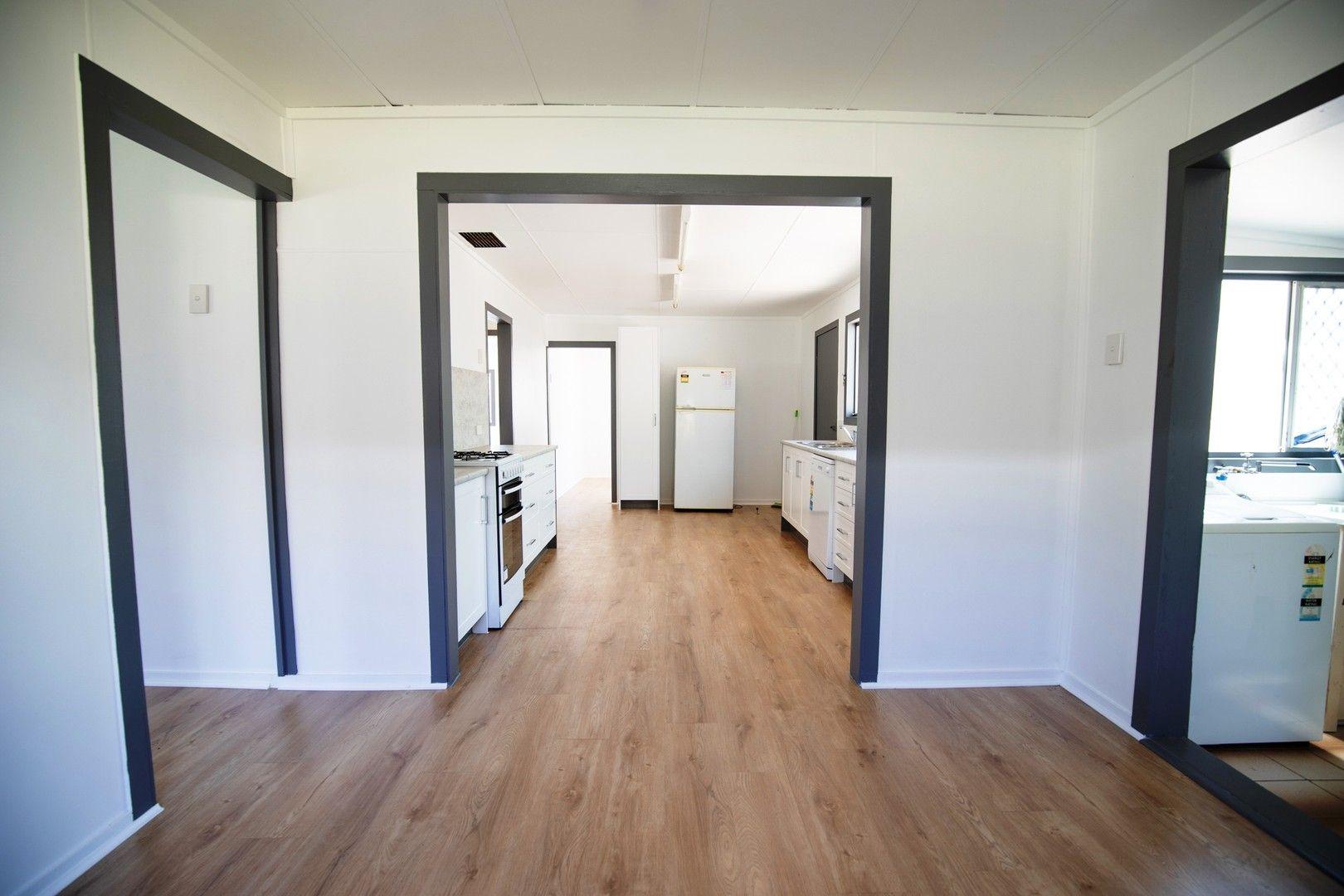 76 Fourth Avenue, Mount Isa QLD 4825, Image 1
