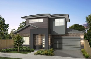 125 Cooper St, Essendon VIC 3040