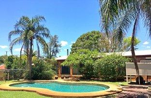 30 Flagstone Creek Road, Helidon QLD 4344