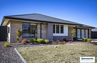 Picture of 22 Hopkins Street, Bungendore NSW 2621