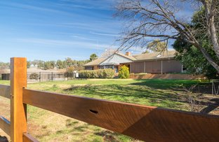 Picture of 'Raymond Hill Homestead' 32R/B Benolong Road, Dubbo NSW 2830