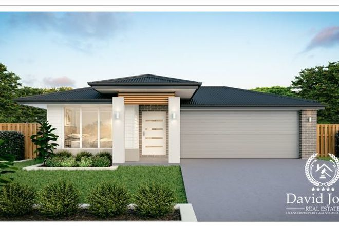 Picture of 701 New Road, YARRABILBA QLD 4207