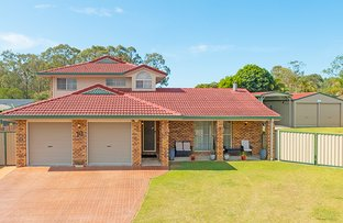 Picture of 10 Tokay Close, Heritage Park QLD 4118