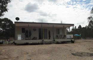 Picture of 257 LEWINGTON ROAD, Tara QLD 4421