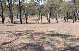 Picture of Lot 1 Elliott Street, Gin Gin QLD 4671