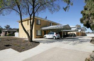 4/12 Higgins Avenue, Wagga Wagga NSW 2650