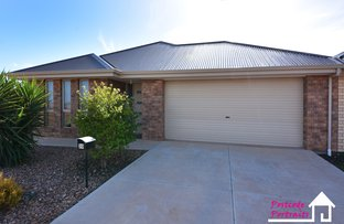 Picture of 20 Gale Street, Whyalla Jenkins SA 5609