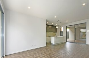 Picture of 1-4/38 Addison Road, Hove SA 5048