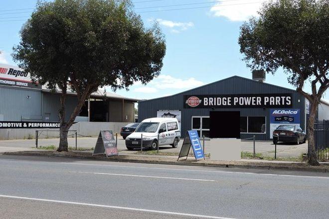 Picture of 221 Adelaide, MURRAY BRIDGE SA 5253