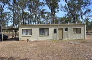 Wooroora Road, Millstream QLD 4888