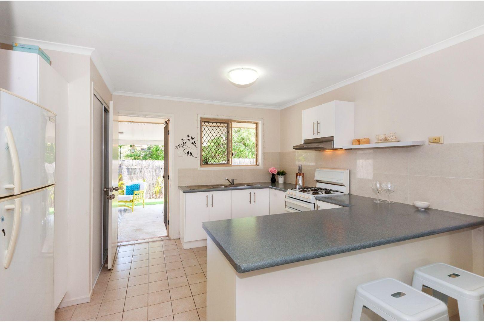 Unit 2, 49 Colac Street, Kedron QLD 4031, Image 2