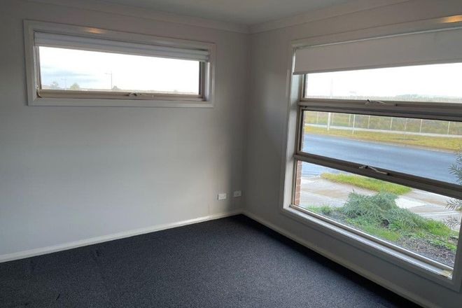 Picture of 51 Abbeygate Drive, WERRIBEE VIC 3030