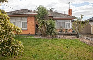 Picture of 1505 Heatherton Road, Dandenong North VIC 3175