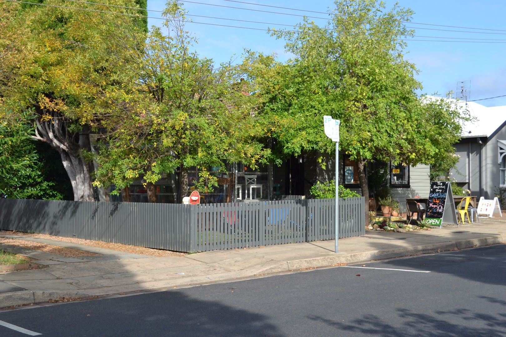 4 Mona Rd, Bowral NSW 2576, Image 1