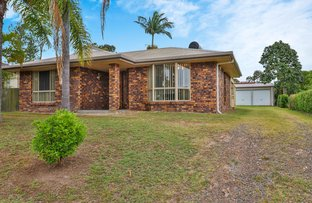 Picture of 7 Gail Street, River Heads QLD 4655