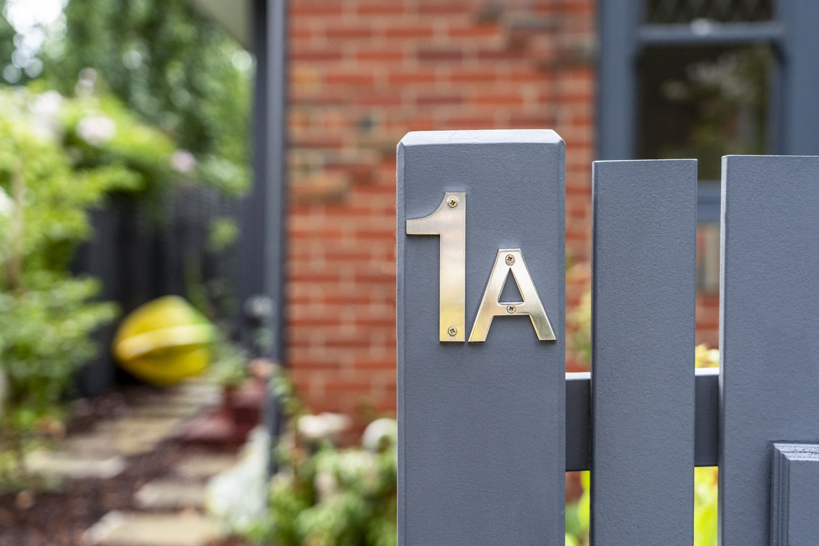 1A Hastings Road, Hawthorn East VIC 3123, Image 2