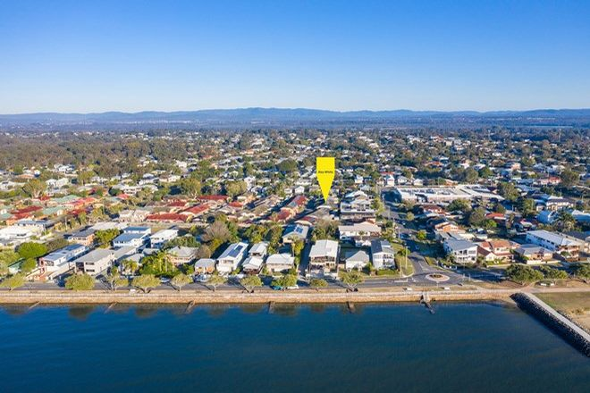 Picture of 41/12 Debin St, Bayview Villas, BRIGHTON QLD 4017