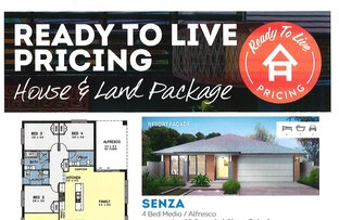 Picture of 15 Cascabel Close, Balaclava NSW 2575
