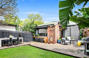 Picture of 82 Doncaster Avenue, Kensington NSW 2033