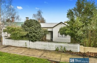 Picture of 38 Radovick Street, Korumburra VIC 3950