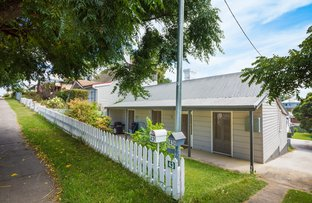 Picture of 43A & 43B Carp Street, Bega NSW 2550
