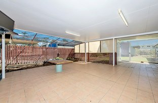Picture of 14 BROLGA CRESCENT, Condon QLD 4815