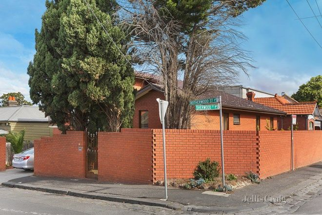 Picture of 8 Rotherwood Street, RICHMOND VIC 3121