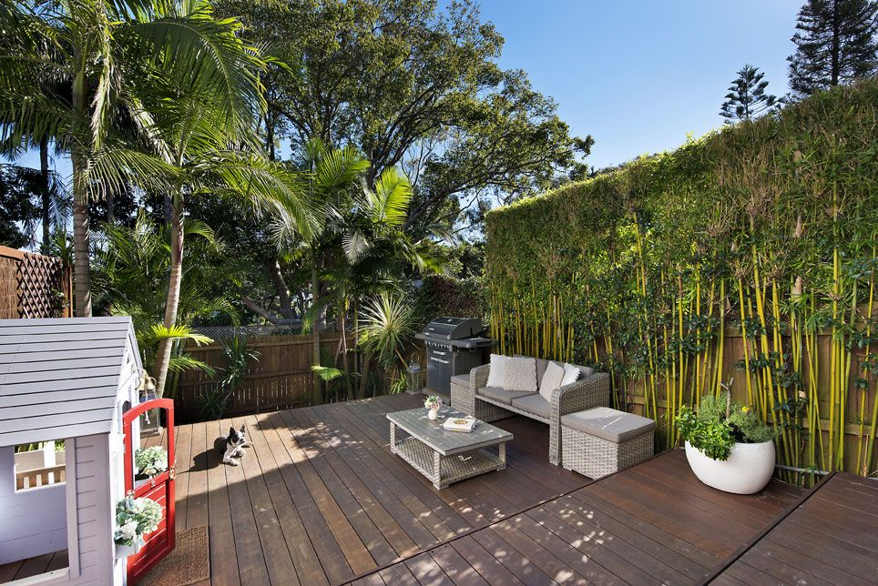 2/672 Old South Head  Road, Rose Bay NSW 2029, Image 0