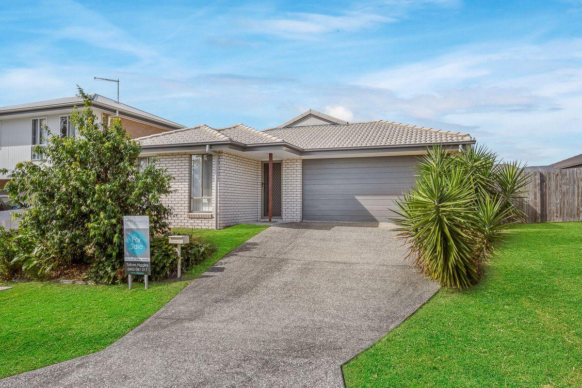 10 Rothbury Terrace, Pimpama QLD 4209, Image 0