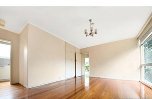 Picture of 1/59 Riversdale Road, Hawthorn VIC 3122