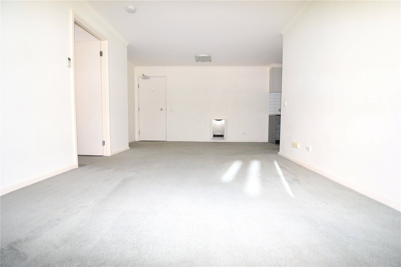 505/118 Dudley Street, West Melbourne VIC 3003, Image 1
