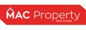 Logo for MAC Property (VIC) Pty Ltd
