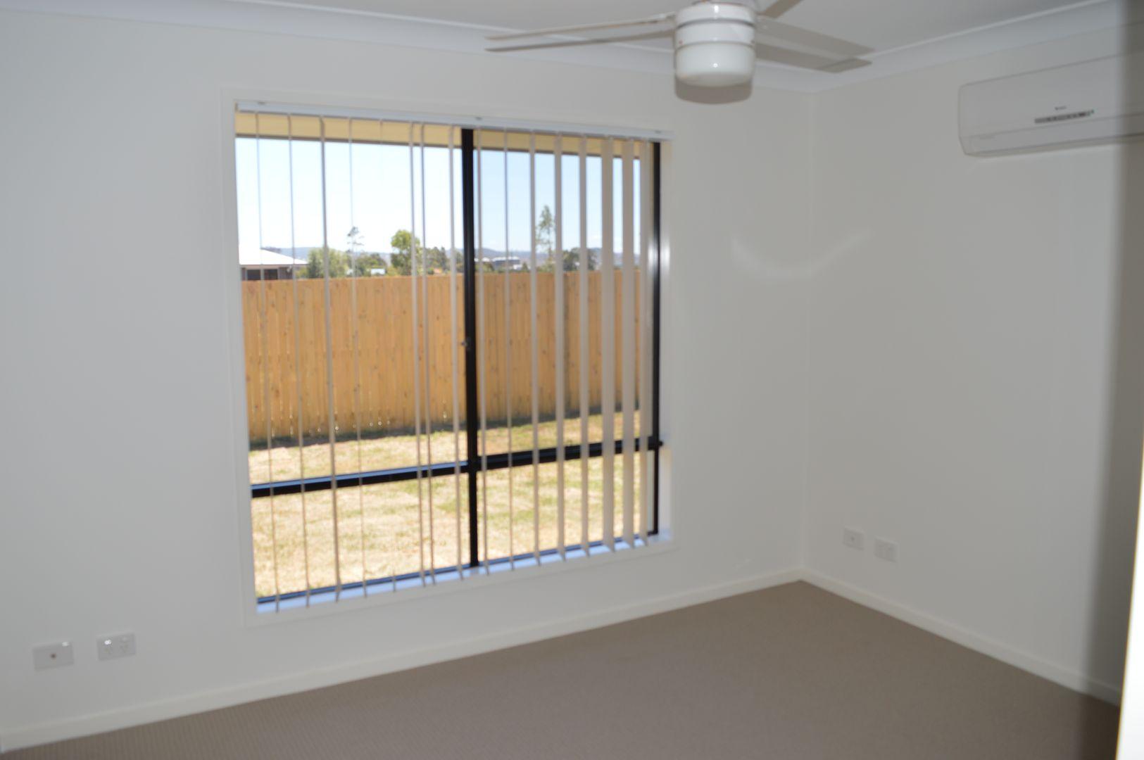 30 Weebah Place, Cambooya QLD 4358, Image 1