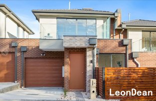 Picture of 2B Shirley Avenue, Glen Waverley VIC 3150