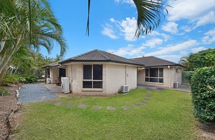 Picture of 18 Willis Street, Wakerley QLD 4154