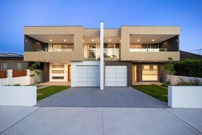 Picture of 271 Noble Avenue, GREENACRE NSW 2190
