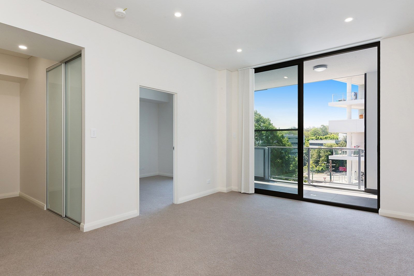 602/71 Ridge  Street, Gordon NSW 2072, Image 1