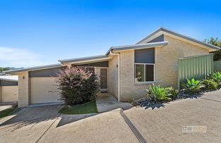 Picture of 1/14 Mount Pleasant Drive, North Boambee Valley NSW 2450