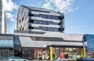609/240 Barkly Street, Footscray VIC 3011