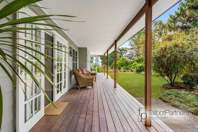 Picture of 80 Grants Road, SOMERSBY NSW 2250