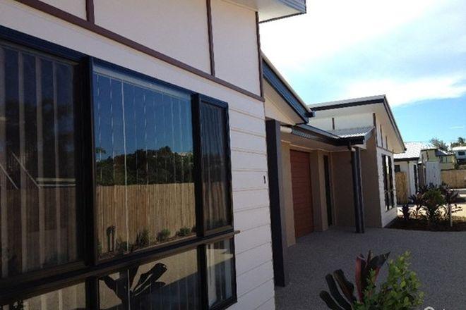 Picture of 3/10 Gordon Street, BOWEN QLD 4805