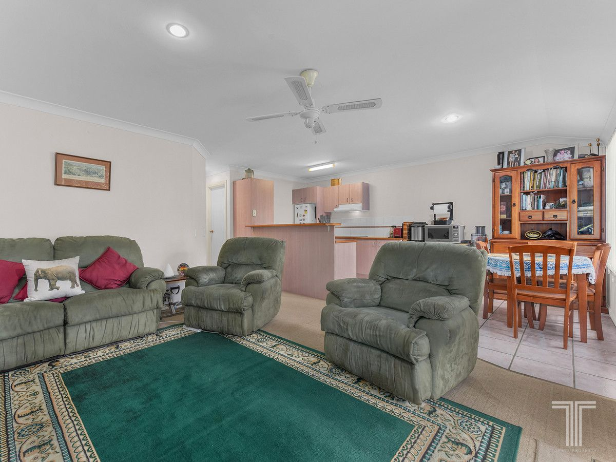 73/1230 Creek Road, Carina Heights QLD 4152, Image 1
